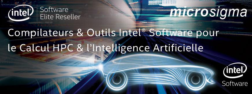 Intel-outils-hpc-ia-MS-870x326.jpg