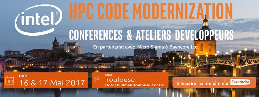 Intel Toulouse_Code_Mod_2017