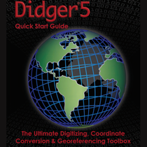 Didger 5