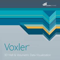 Voxler 4