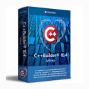 C++ Builder 10.4 Sydney