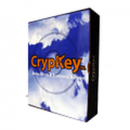CrypKey Instant Standard