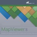 MapViewer 8