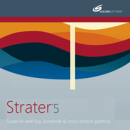Strater 5