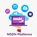Abonnement MSDN sans Visual Studio
