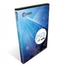 Actian Zen PSQL v13 Workgroup