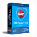 RAD Studio 10.4 Sydney