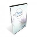 Actian Zen v14 Workgroup