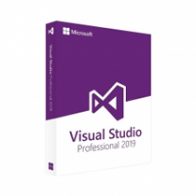 Visual Studio 2019           Licence avec MSDN