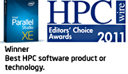 HPC best Choice