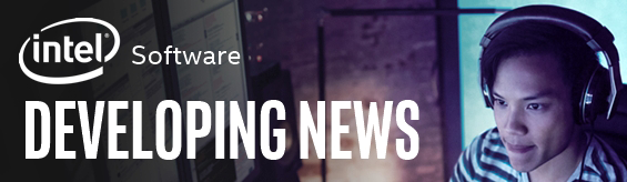 Intel Software Developing News