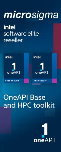 Intel IPSXE 2019